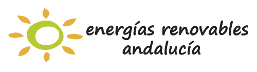 energiasrenovablesandalucia.es