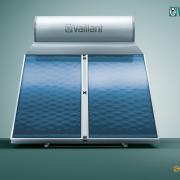 captador-solar-vaillant-aurostep-pro2-300