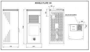 COTAS-Y-MEDIDAS-CS-THERMOS-FLORI-120