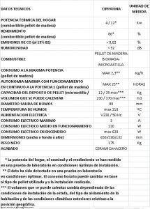 DATOS-TECNICOS-CIPPATINA