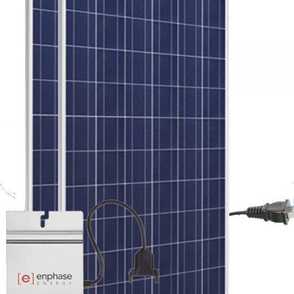 comprar-kit-autoconsumo-solar-energia-renovable-panel_solar_blanco-480w1