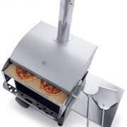 2-HORNO-PIZZA-PIZZAGRILL