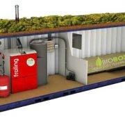 biobox-p4-7-a-105-kw