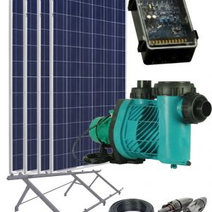 bomba-depuradora-piscina-solar-750w