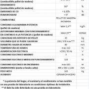 datostecnicos-notabene120