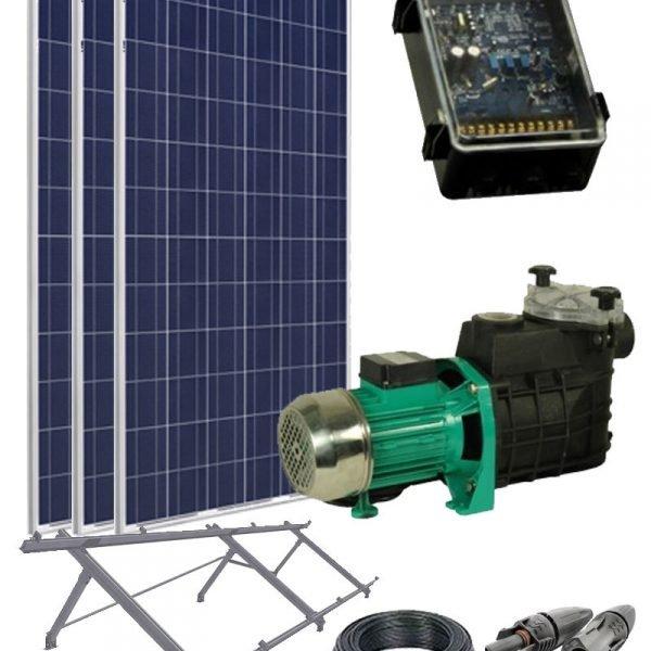 depuradora-piscina-solar-60m3-1