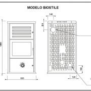 estufa-pellets-medidas-cs-thermos-biostile-biomasa