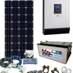 kit-solar-para-autocaravanas-12v-700w-agm