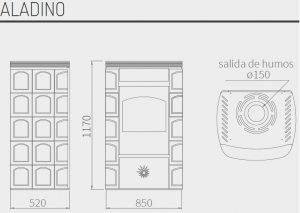 PLANO-ACOTADO-ALADINO