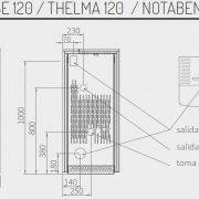 plano-acotado-notabene-120