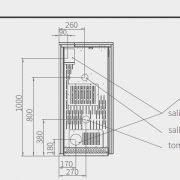 plano-acotado-sintesi90
