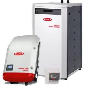 bateria-fronius-solar-litio-4-5kw