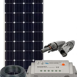 kit_solar_caravana_12v_150w_regulador_10a