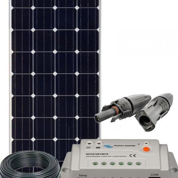 kit_solar_caravana_12v_150w_regulador_10a