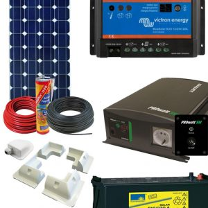 kits-caravana_12v_1400w_gel8