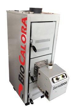 serie2000