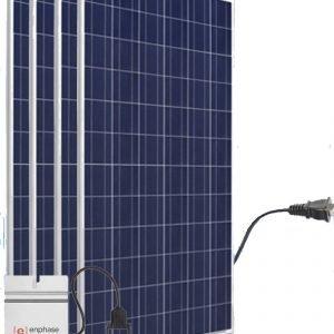 sistema-de-autoconsumo-solar-kit-1000w7