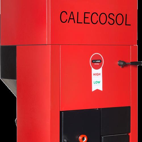 calecosol27nueva-500x500