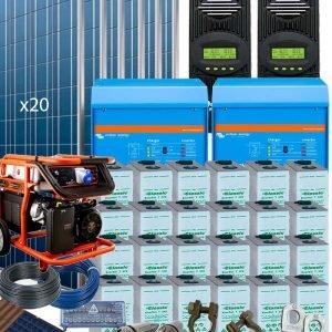 kit-solar-fotovoltaico-aislada-10000w-48v-24800wh-dia