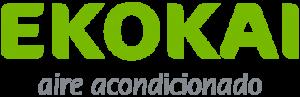 logo-cabecera-300x97
