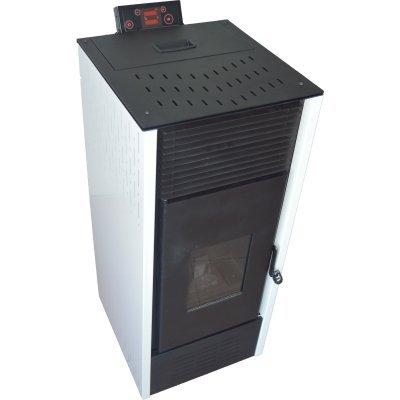 precio-venta-instalacion-comprar-oferta-estufa-de-pellets-calecosol-e7-e10-e12